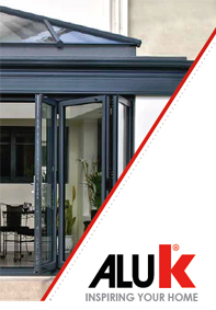 Bi-Fold and Sliding Doors