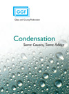 Condensation Booklet