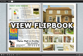 View Falcon Windows Brochure