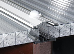 Polycarbonate Sheeting In Ipswich And Suffolk
