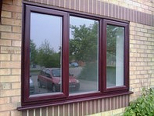 Falcon Windows Casement Windows