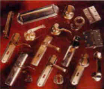 Door Handle Repairs Suffolk