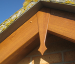 Fascias and Guttering Suffolk