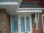 Fascias and Guttering Colchester