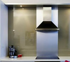 Falcon Windows Kitchens / Splashbacks