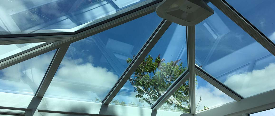 Car Glass Replacement Ipswich