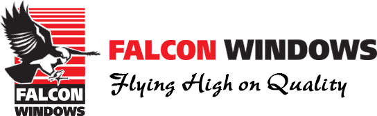 Falcon Windows - Flying High on Quality
